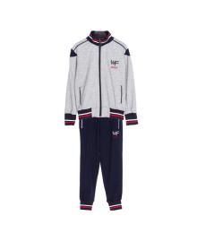 Спортивный костюм West-Fаshion Sport КС-01А-26, 2100047342380