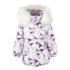 Куртка LENNE Emmy Flower 20331/1220, 4741578685874