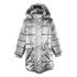 Пальто LENNE Avalon Silver 20333A/1444, 4741578744731
