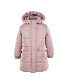 Пальто LENNE Avalon Pink 20333A/2300, 4741578744823
