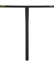 Руль Ethic DTC Tenacity Pro Scooter Bar 670mm Black