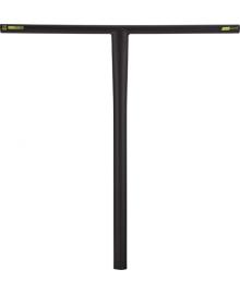 Руль Ethic DTC Tenacity Pro Scooter Bar 720mm Black