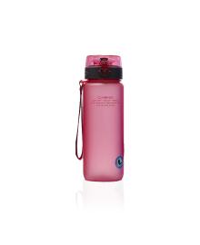 Бутылка для воды CASNO 850 мл KXN-1183 Розовая