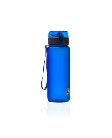 Бутылка для воды CASNO 850 мл KXN-1183 Синяя