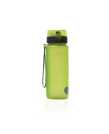 Бутылка для воды CASNO 850 мл KXN-1183 Зеленая