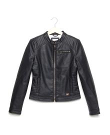 Куртка BluKids Gold Rock 5575533, 8051016935062
