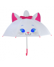 Зонтик Shantou White Cat