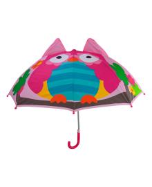 Зонтик Shantou Owl
