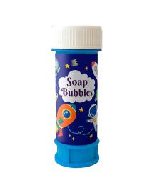 Мыльные пузыри DoDo Космос 60 мл 1865, 4820198242671, 4820198242688
