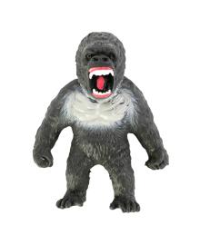Игрушка-тянучка Monster Flex Горилла 15 см