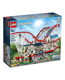 LEGO® Creator Expert Американские горки 10261