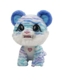 Мягкая игрушка FurReal Friends Саблезубый тигренок Норт E95875L0, 5010993714391