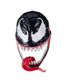 Маска Hasbro Spider-Man Venom