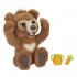 HASBRO FURREAL FRIENDS КАБИ любознательный медвежонок