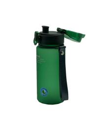 Бутылка для воды CASNO 560 мл KXN-1115 Зеленая