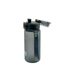 Бутылка для воды CASNO 400 мл KXN-1114 Красная
