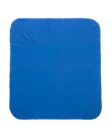 Пеленка Smil Simple Blue 100х110