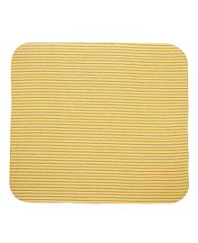 Пеленка Smil Simple Yellow 100х10 см 119864, 4824039193559, 4824039193566