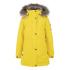 Парка LENNE Ester Yellow 20671B/117, 4741578742010