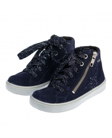 Ботинки Superfit Jessica 1-006499-8000, 9010159329410