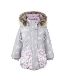 Пальто LENNE Stina Bloom 20334/2540, 4741578686550