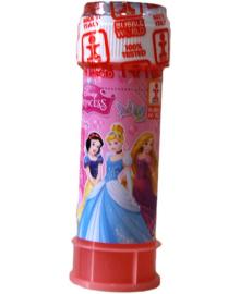 Мыльные пузыри Принцессы 1504-0101