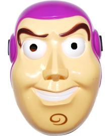 Маска Базз Лайтер (История игрушек) 240216-429