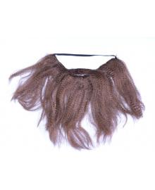 Борода Лешого (коричневая) 050916-005