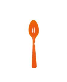 Набор ложек (оранжевые) 1502-3140