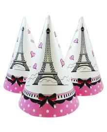 Колпачок Париж 3501-0066