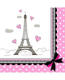 Салфетки Париж 3502-0063