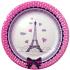 Тарелки Париж 3502-0064