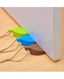 Защита для дверей Z2118 Стандартный Разноцветные Lapchu