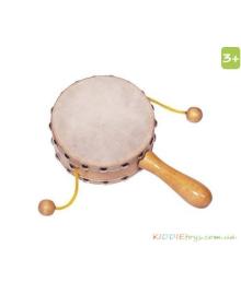 Музична Іграшка Імператора Goki 61999