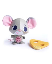 Интерактивная игрушка Tiny Love Мышонок
