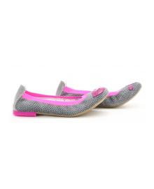 BARTEK Туфли для девочки, размер 35