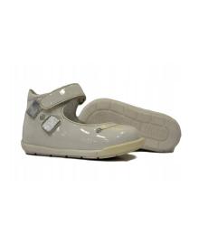 BARTEK Туфли для девочки, размер 22