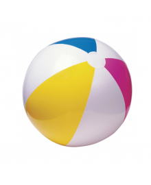 JILONG Мяч надувной   67101