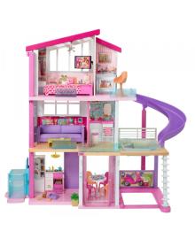 "Набор Barbie ""Дом мечты"" GNH53"