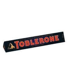 Темный шоколад Toblerone, 100 г