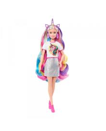 """MATTEL Barbie Кукла """"Фантазийные образы"""" Barbie"""