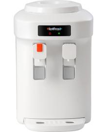 Кулер для води HotFrost D65E