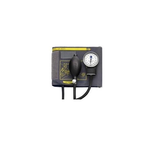 Механический тонометр LD-70 Little Doctor Сингапур