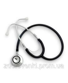 Стетоскоп LD Prof-I (Little Doctor, Сингапур)