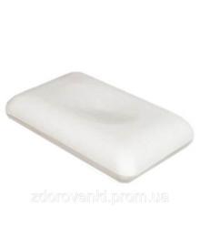 АУРАФИКС Ортопедическая подушка Aurafix 868 классическая