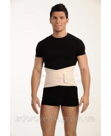 Ортопедический корсет Артикул: Т-1586, Тривес