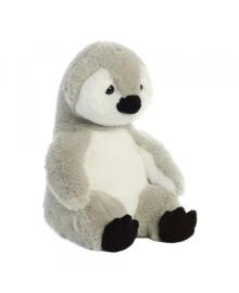 AURORA  Игрушка мягкая Пингвин 35 cm (см)
