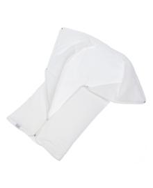 Одеяло-конверт Bebetto Hello 80х85