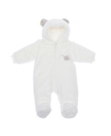 Комбинезон Bebetto Teddy K2804, 8697558709886