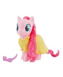 Фигурка с нарядами My Little Pony Пинки Пай 15 см